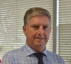 Jason McFadden Financial Planner – pinnacleadvisory