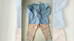 Блузка и <b>брюки maloo</b> купить в Рязанской области | Личные вещи ...