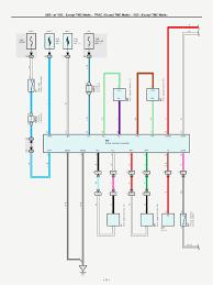 4g93 ecu wiring diagram pdf 4k wiki wallpapers 2018 4g93 ecu wiring diagram pdf outstanding toyota 1az fse engine wiring diagram pdf pictures best
