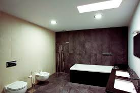 Really Want To Paint The Bathroom Cabinents This Espresso Color Best Colors For Bathrooms