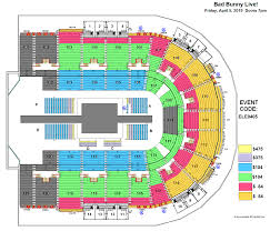 Concerts Laredo Tx Live Music Laredo Tx Sames Auto Arena
