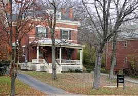 Eileen Berke Occupational Therapy Center - Cincinnati State