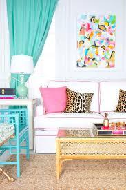 Colorful Living Room Furniture Best 25 Pink Living Room Furniture Ideas On Pinterest Pink