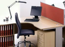 Office desk dividers Ebay Fabric Screens Range Furniture At Work Desk Dividers