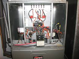 ruud wiring diagram ruud image wiring diagram ruud air handler wiring diagram ruud wiring diagrams on ruud wiring diagram