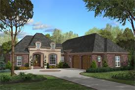 Superior Builders Homes From Garyu0027s Homes Everett Pennsylvania2200 Sq Ft House Plans