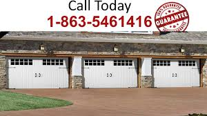 garage door repair in golden beach florida emergency services ready 24 7 garage door repair services miami