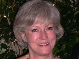 Obituary: Brenda Kullman Christian Solley - News Break
