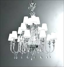exotic small wood chandelier full size of chandelier lights bohemian crystal chandelier small wood pendant