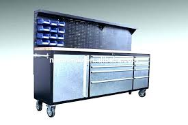 craftsman steel cabinets rolling tool s box metal cabinet plans sears stainless wall 10135 lot craftsman wall mount cabinet