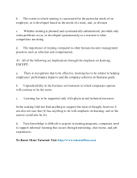 Athletic Trainer Resume Cover Letter | Krida.info