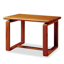 modern furniture pieces. 6045 end table modern furniture pieces o