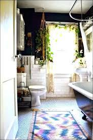 sage green bathroom rug sage green bathroom rug sage green bath rugs full size of emerald green bath rugs sage dark sage green bathroom rugs sage green