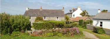 Houses For Sale With Rental Property Houses For Sale On The Isles Of Scilly Estate Agents Sibleys