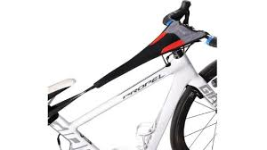 peloton and indoor cycling accessories