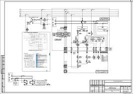 my resume microelk 2 years of automation systems design programming plc mechanical and connection design electrical cabinet assembling