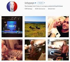 Die Instagram Anleitung Für Einsteiger Und Aufsteiger