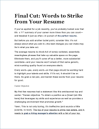 Pongo Resume Sign In   Kantosanpo.com