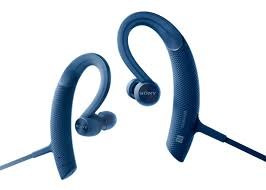 bluetooth headphones. sony-mdr-xb80bs-wireless-sports-bluetooth-in-ear- bluetooth headphones
