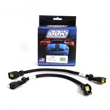 2005 duramax injector wiring harness 2005 image 2005 duramax engine wiring harness wiring diagram for car engine on 2005 duramax injector wiring harness