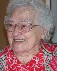 Evelyn McGregor Obituary (2008) - Flagstaff, AZ - Arizona Daily Sun
