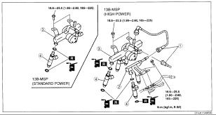 1989 dodge raider fuse box auto electrical wiring diagram 1989 dodge raider wiring diagram dodge auto wiring diagram