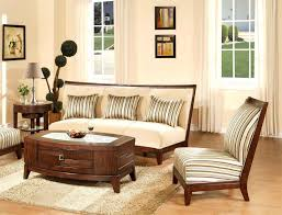 Wooden Sofa Designs For Living Room Wooden Sofa Designs For Living Room House Decor