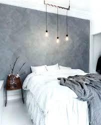 gray bedroom decor grey bedroom walls decorate bedroom walls gray bedroom ideas grey bedroom walls light