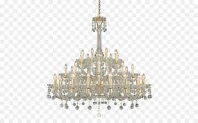chandelier light fixture lighting asfour crystal dubai