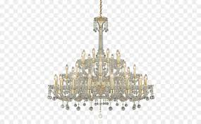 chandelier light fixture lighting asfour crystal dubai