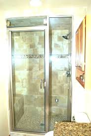 build your own shower building your own shower build shower