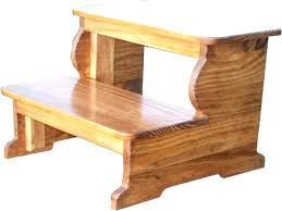 wooden step stool wooden kitchen step stool step stools folding very functional kitchen step stool wooden wooden step stool