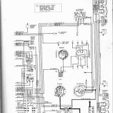 ka24de alternator wiring diagram new circuit diagram battery unique ford econoline radio wiring diagram at Ford Econoline Wiring Diagram