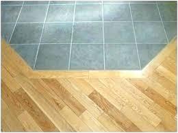 wood to tile transition strip carpet to tile transition strips wood floor to tile transition strip