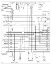 1999 kia sephia wiring diagram all wiring diagram 2000 kia sephia wiring diagram wiring library 2001 kia sportage ignition wiring 1999 kia sephia wiring diagram