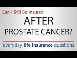 Instant Online Life Insurance Quote Fascinating AccuQuote Helps Consumers Find The Best Values In Term Life