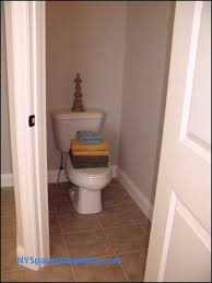 bathroom remodeling st louis. St Louis Bathroom Remodeling New Amazing Mo With Regard To I