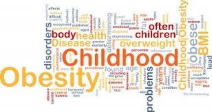 essay on childhood obesity essay on childhood obesity essay sample obesity argumentative essay argumentative essay on obesity academic essay childhood
