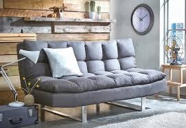 ohia sofa bed