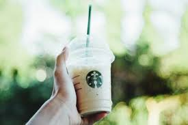 You might not even know all of the sizes at starbucks! How To Order Iced Coffee At Starbucks In 2021 Full Guide