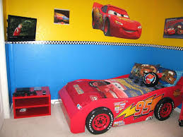 disney cars bedroom set nice cars kids bedroom furniture and accessories ideas style disney cars themed disney cars bedroom
