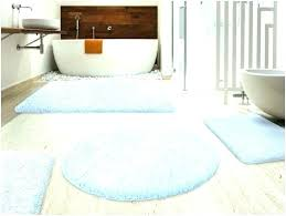 mats rugs kmart bathroom furniture astonishing red bath amazing or medium size of rug sets new