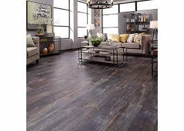 modest design lumber liquidators wood flooring 10mm boardwalk oak dream home xd lumber liquidators
