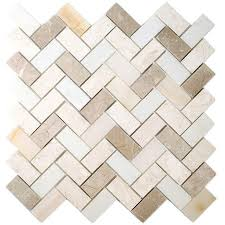 best of allen roth marble tile temple grey 86 best new house tile images
