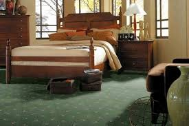 Small Picture Best Carpet For Bedrooms Markcastroco