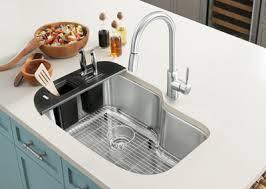 Sinks Blanco Sinks For Kitchen Furniture Ideas Great Undermount Blanco Undermount Kitchen Sink
