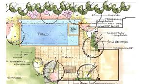 Public Swimming Pool Design Given Pool Designs Llc Kansas City Swimming Pool Design And