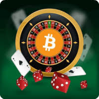 The best bitcoin casino on our list is las atlantis. Bitcoin Casinos Play With The Pioneer Cryptocurrency