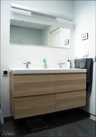 16 Bathroom Sink Ikea, Sink Cabinets Bathroom IKEA - sociedadred.org