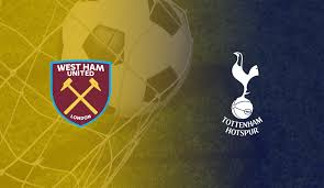 West Ham United vs Tottenham Predictions, Betting Tips and Match Preview –  23/11/19 – Novibet